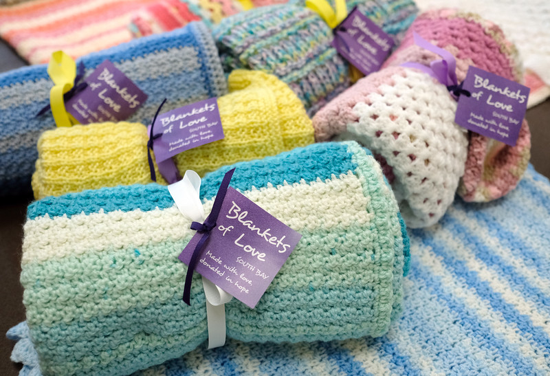 baby blankets11