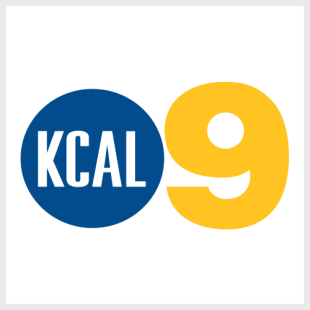 kcal9-logo
