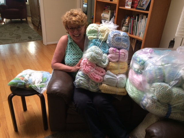 30-blankets-from-mb-neptunian-womens-club