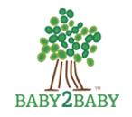 logo-baby2baby