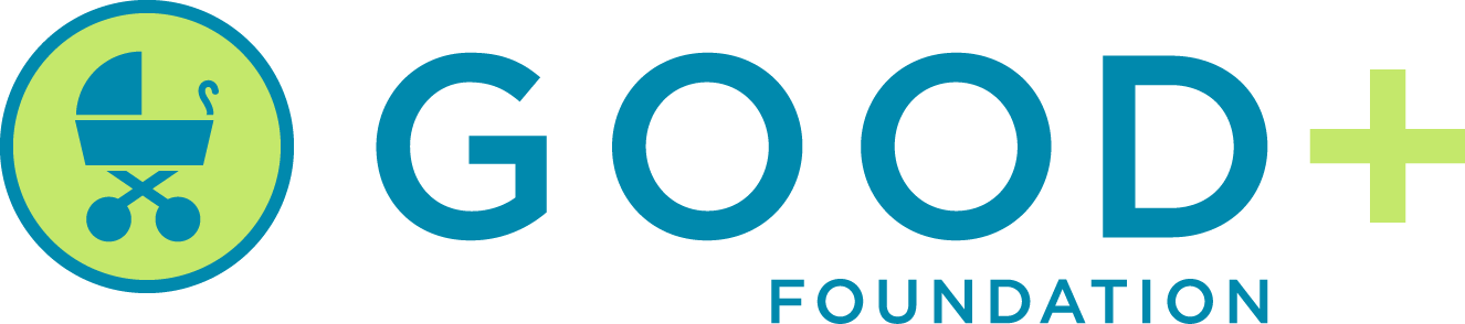Good_Plus_Foundation_Logo