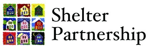 Shelter Partnership