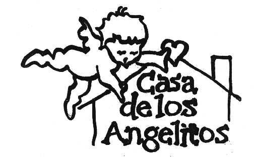 Casa De Los Angelitos