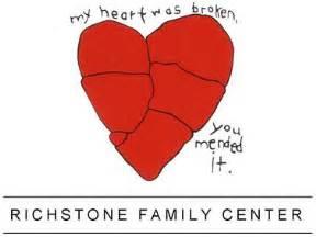 Richstone Family Centers